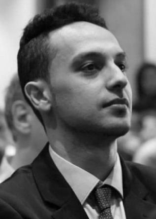 NORMA AVOCATS - Karim Benkirane