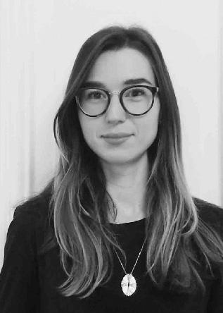 NORMA AVOCATS - Clara Lefebvre