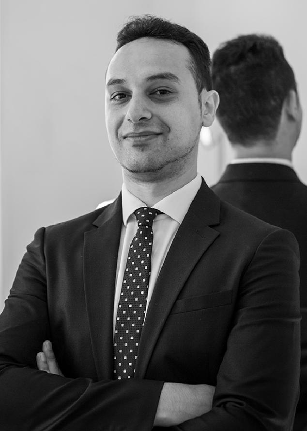 Karim Benkirane